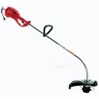 Elektrische trimmers 8061